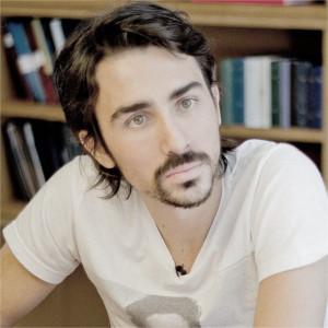 Gabriel Gofii